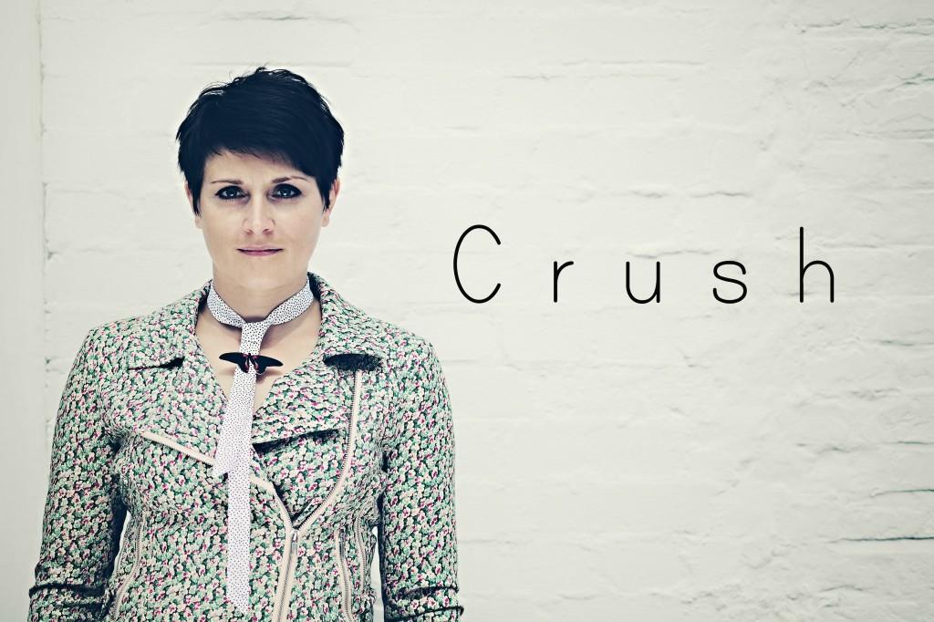 charlie blog crush